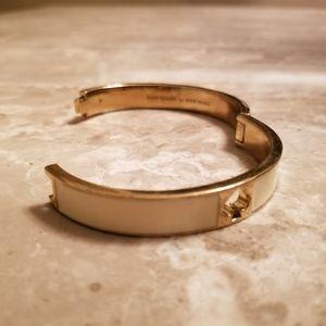 kate spade Jewelry - Kate Spade bangle!!